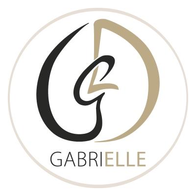 Logo Gabrielle